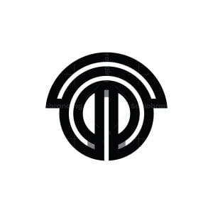 To Ot Circle Logo