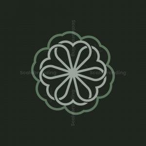 Love Jasmine Logo