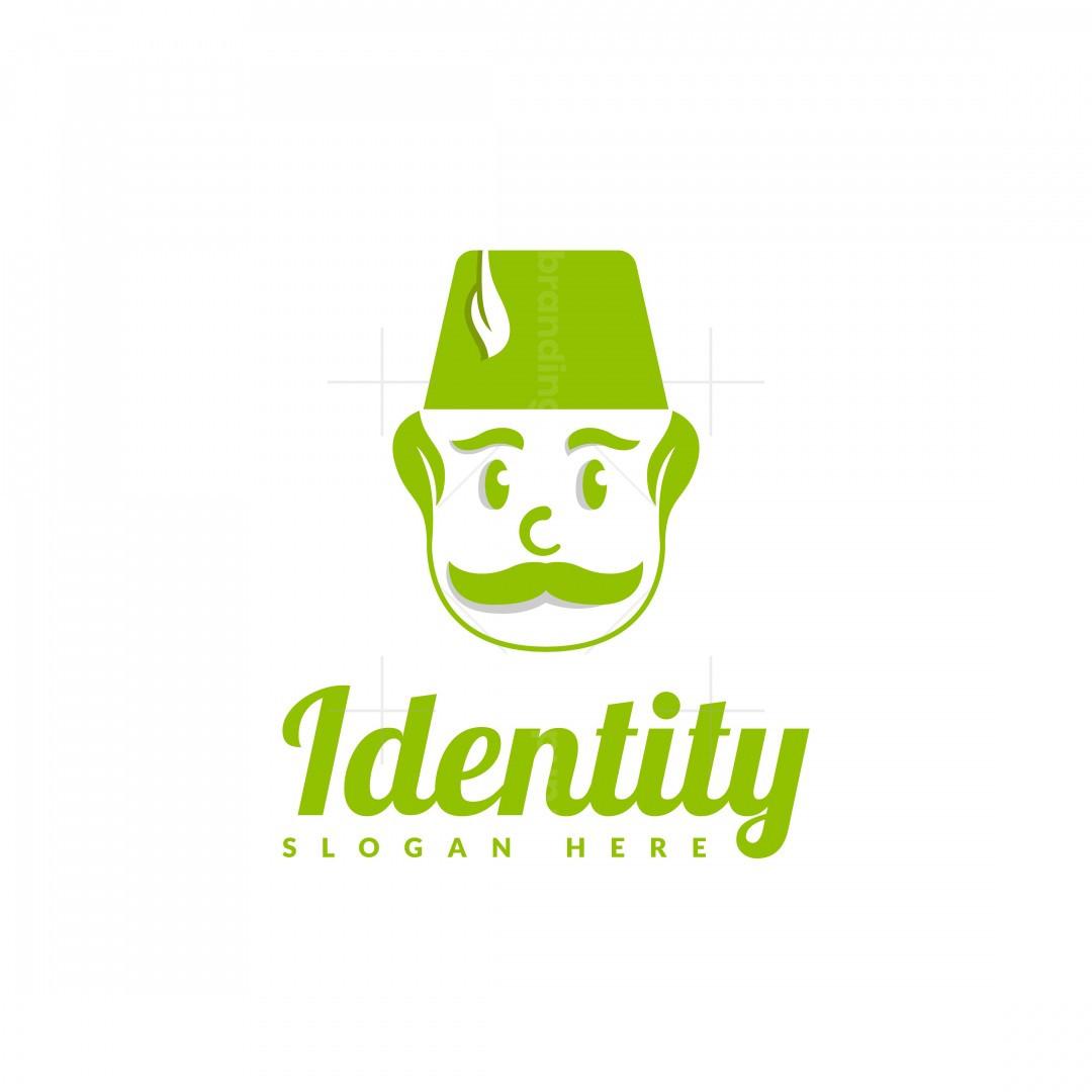 Mr Tea Logo