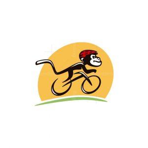 Monkey Tour Logo