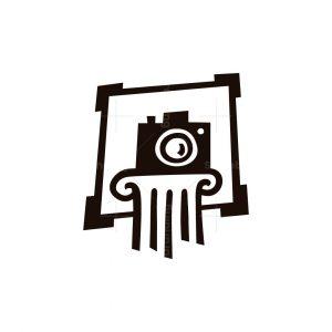 Photo Master Logo