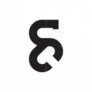 Sc Or Cs Logo