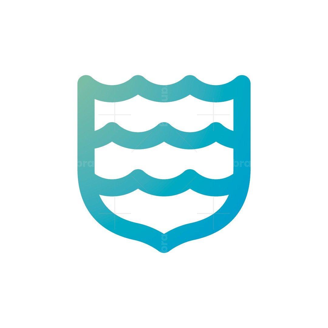 Sea Crest Logo