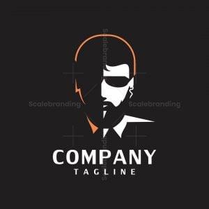Exclusive Bodyguard Logo