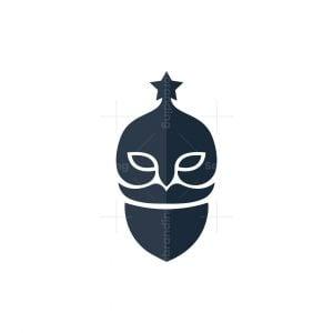 Star Spartan Logo
