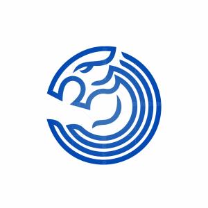 Tiger Tech Logo