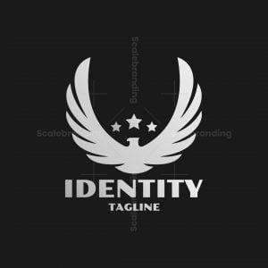 Victory Eagle Logo