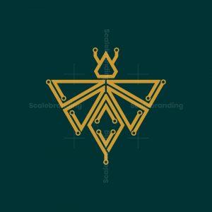 Wasp Tech Logo