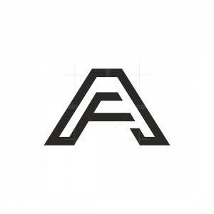 Af Or Fa Logo