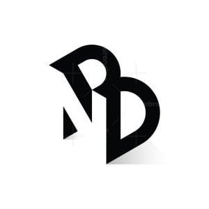 Bn Nb Logo