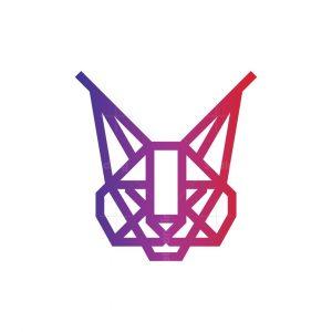 Lynx Logo Caracal Logo