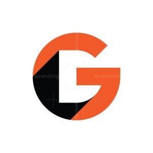 Dg Gd Logo