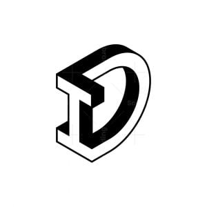 Di Id Logo