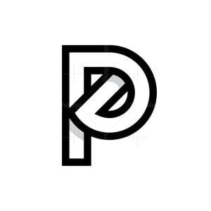 Dp Pd Logo