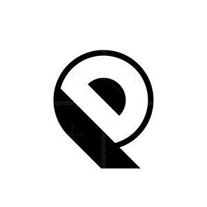 Dq Qd Logo