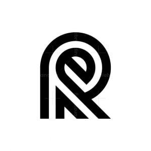 Dr Rd Logo