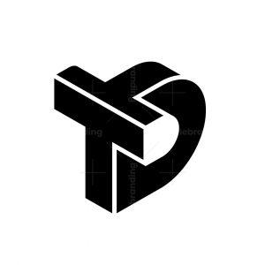 Dt Td Logo