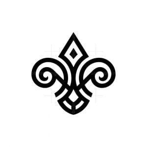Royal Ram Logo Ram Head Logo