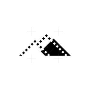 Mountain Film Logo