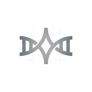 Star Dna Logo