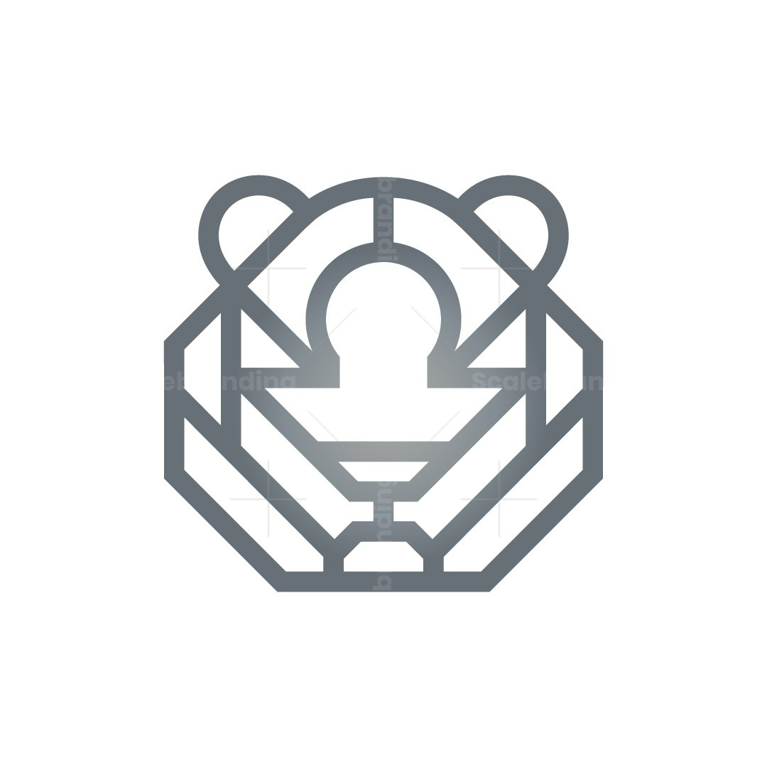 Omega Tiger Logo