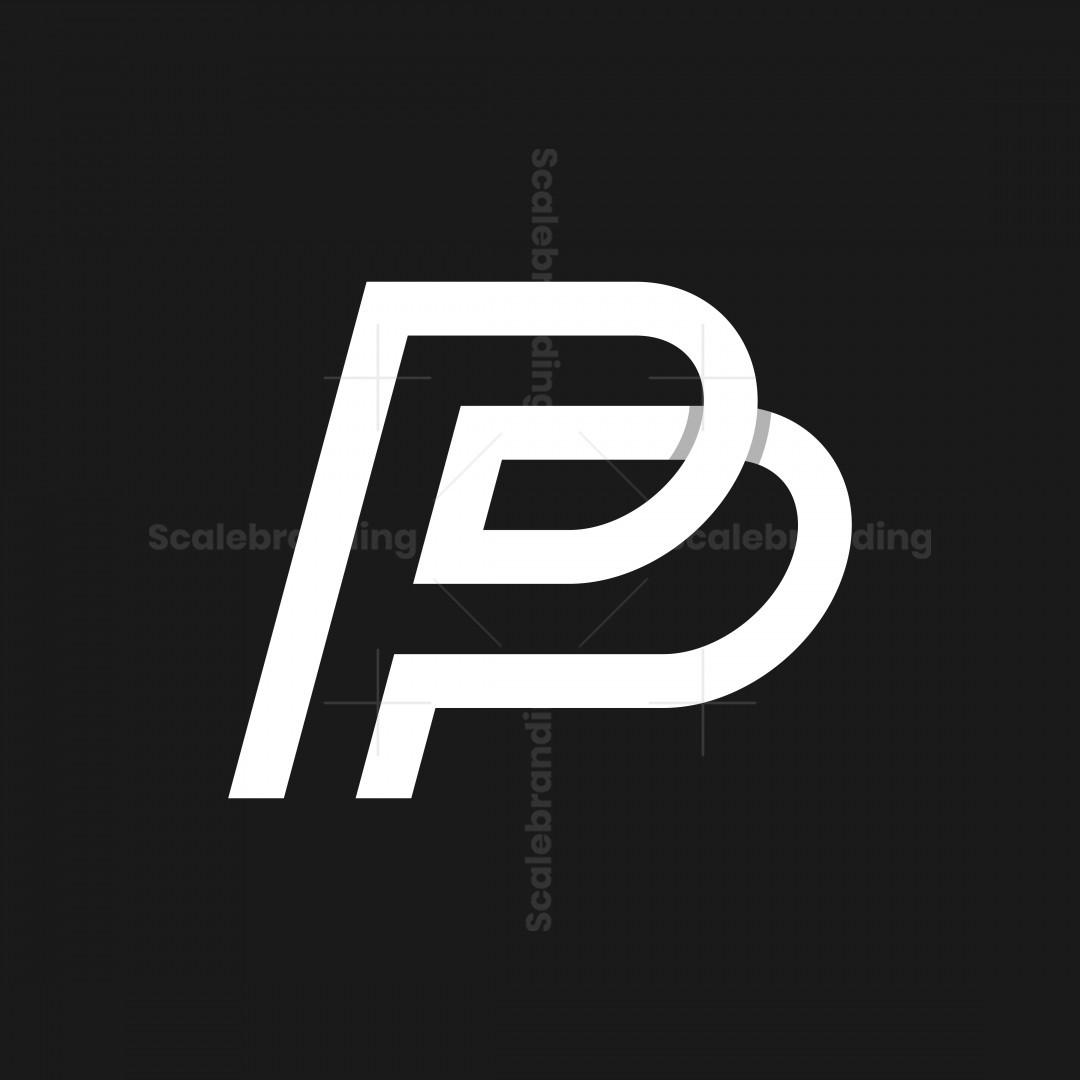 P Or Pb Or Pp Logo