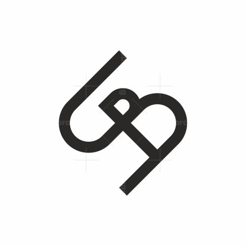 Sb Or Bs Logo