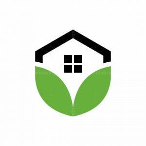 Nature Home Logo