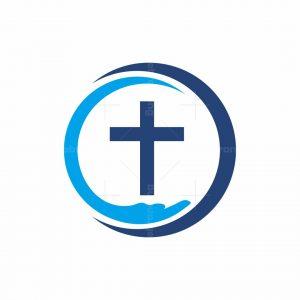 Care Church Logo