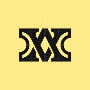 Av Or Va Logo