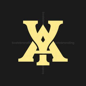 Ay Or Ya Logo