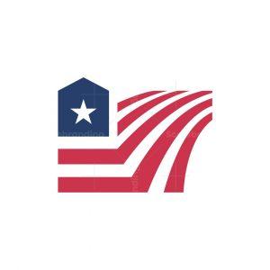 American Farmer Logo