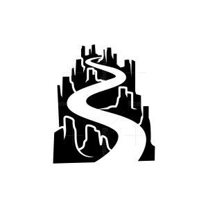 Arizona Road Logo
