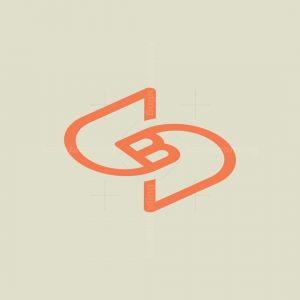 Bs Or Zb Logo