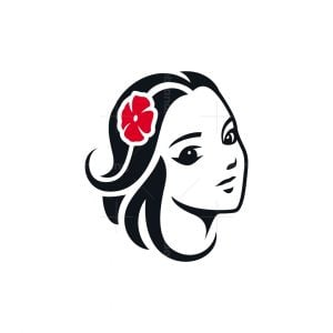 Beauty Anime Logo