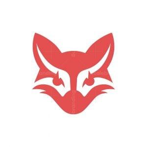 Beauty Fox Logo