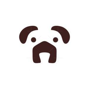 Bulldog House Logo