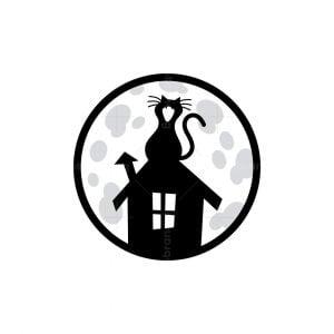 Cat Ballad Logo