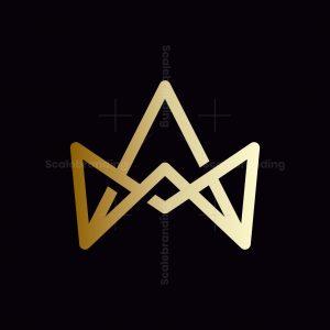 Crown Line Logo