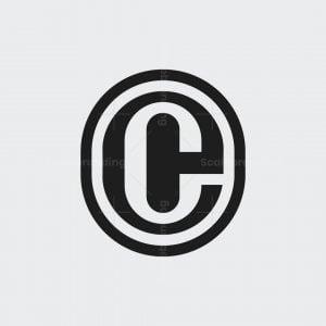Ce Or Ec Logo