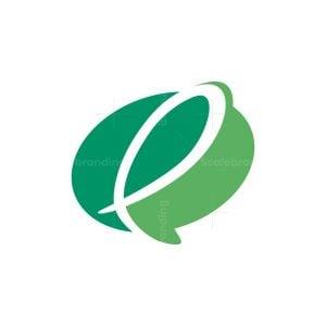 E Learning Letter E L Logo