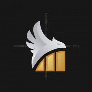Eagle Asset Logo