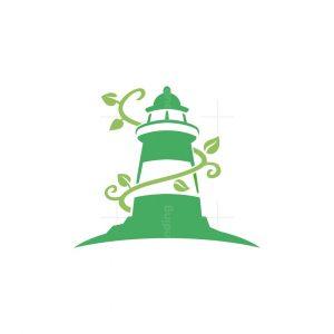 Eco Beacon Logo