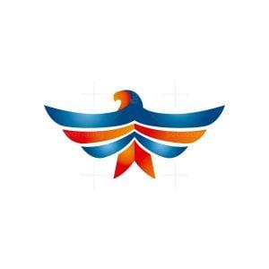 Elite Eagle Logo