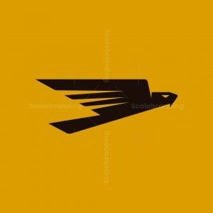 Epic Eagle Logo