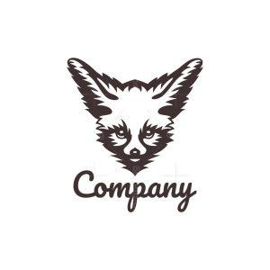 Fenic Fox Logo
