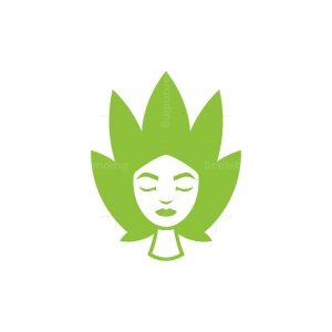 Forest Queen Logo