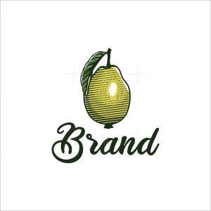 Fresh Guava Logo