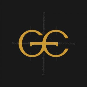 Ge Infinity Logo
