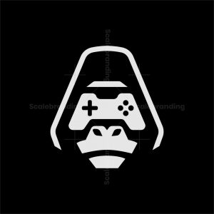 Gorilla Games Logo
